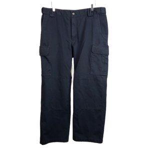 5.11 Tactical Cargo Cotton Pants Workwear